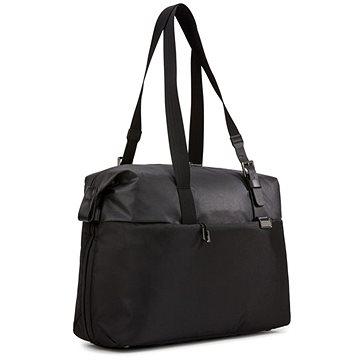 Thule Spira dámská taška Horizontal Tote (TL-SPAT116K)