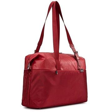 Thule Spira dámská taška Horizontal Tote (TL-SPAT116RR)