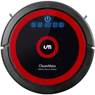CleanMate QQ6SLi (QQ6SLi)