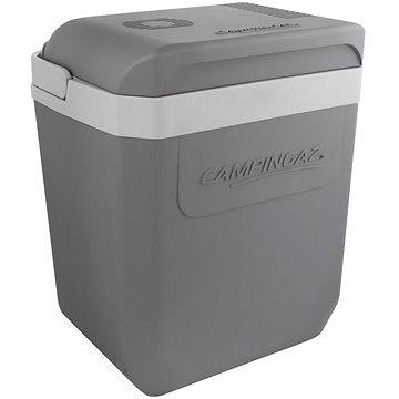 Campingaz POWERBOX Plus 24L (2000024955)