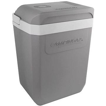 Campingaz POWERBOX Plus 28L (2000024956)