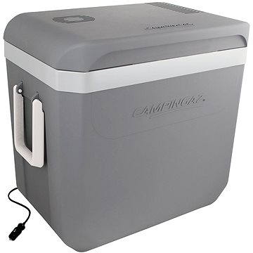 Campingaz POWERBOX Plus 36L (2000024957)