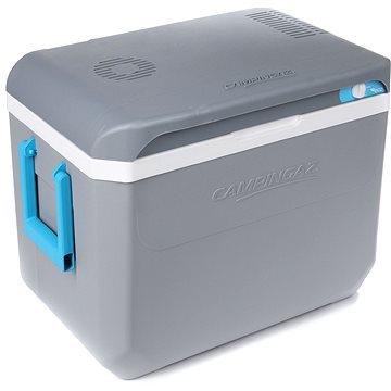 Campingaz POWERBOX Plus 36L AC/DC (2000030254)