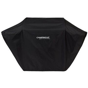 CAMPINGAZ Ochranný obal na gril Classic XL (2000031417)