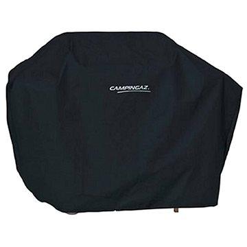CAMPINGAZ Ochranný obal na gril Classic XXL (2000031421)
