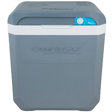 CAMPINGAZ POWERBOX PLUS 28L AC/DC (2000030253)