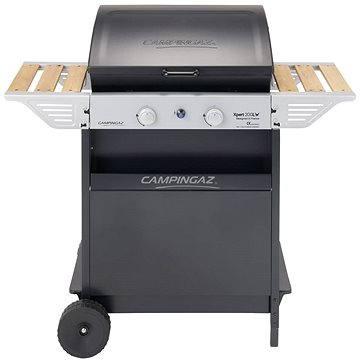 Campingaz Xpert 200 LW (3000004832)