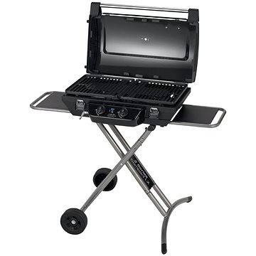 Campingaz 2 Series Compact LX (2000015500)