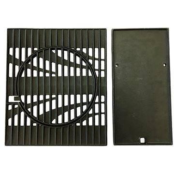 Campingaz Culinary Modular Cast Iron Grid (2000031631)