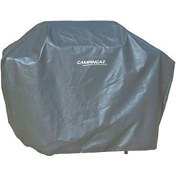 Campingaz Ochranný obal na gril XXL (2000027839)