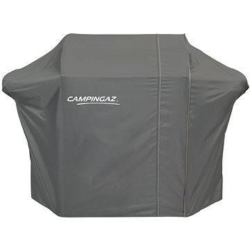 CAMPINGAZ Ochranný obal na gril Premium Master XXXL (2000030864)