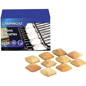 Campingaz Keramické brikety (205636)
