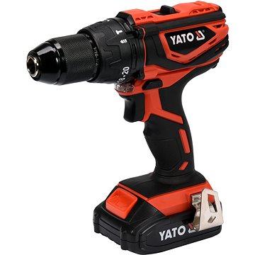 Yato YT 82788 (YT-82788)