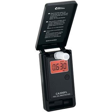 Alkohol tester AlcoZero3 - elektrochemický senzor (CA200FL) (8591686019087)