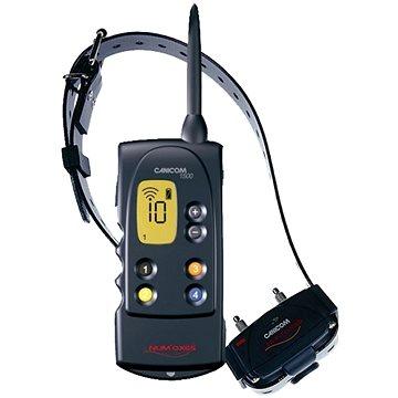 Num´Axes Canicom 1500 PRO (P5376)