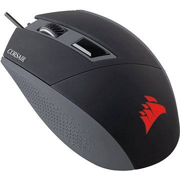 Corsair Katar Optical Gaming (CH-9000095-EU)