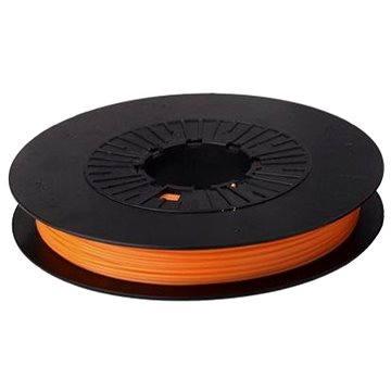 Colido Gold PLA 0.5kg oranžová (LFD036OQ7J)