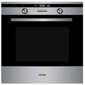Concept ETV7760
