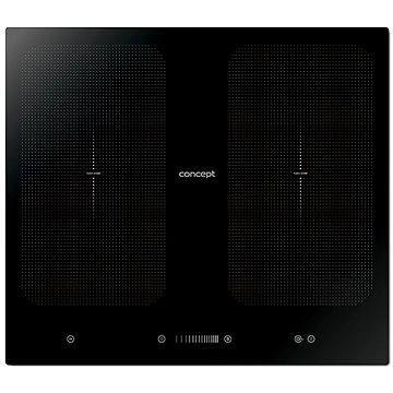 Concept IDV5660
