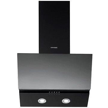 Concept OPK2160 (8594049738922)