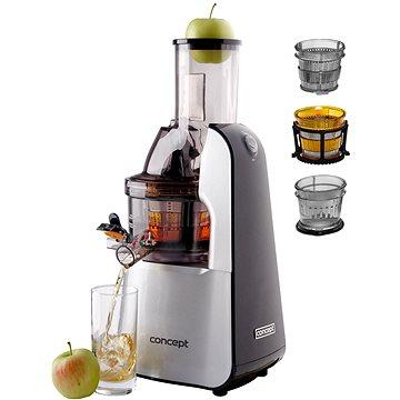 Concept LO-7065 Home Made Juice (LO7065)
