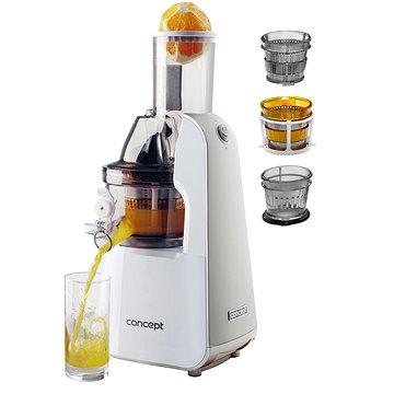 Concept LO-7066 Home Made Juice (LO7066)