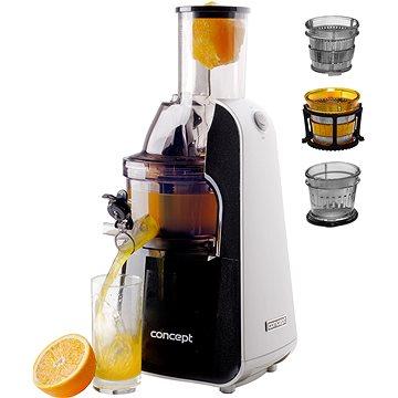 Concept LO-7067 Home Made Juice (LO7067)