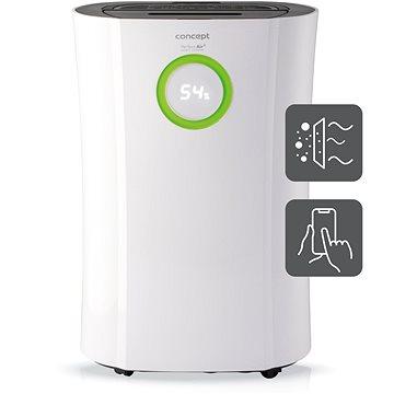 CONCEPT OV2016 UV Perfect Air Smart (OV2016)