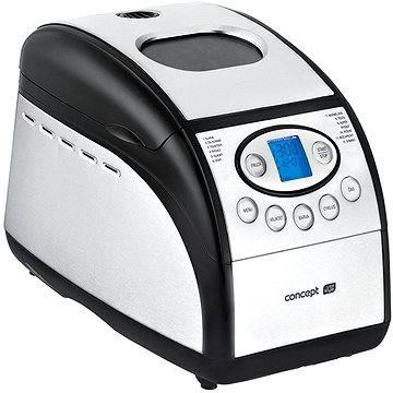 Concept PC-5060 (PC5060)