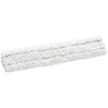 Concept čistící textil CW1000/CW1010 2 v 1 (42391802)