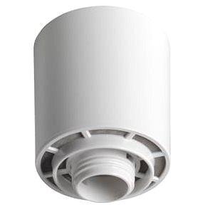CONCEPT 42391251 Vodní filtr ZV2000 (42391251)