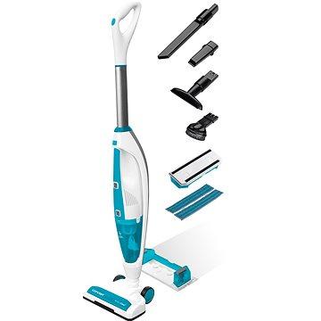 Concept VP4200 3v1 PERFECT CLEAN (VP4200)