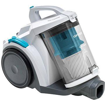Concept VP5220 PERFECT CLEAN