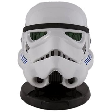 ACworld Star Wars Storm Trooper (439328)