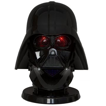 Acworld Star Wars Darth Vader (439316)