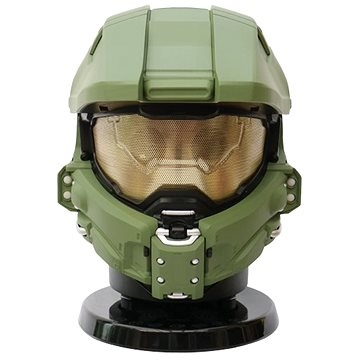 ACworld Halo Master Chief (439330)