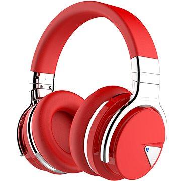 COWIN E7 ANC červená (E7ANC-RED)