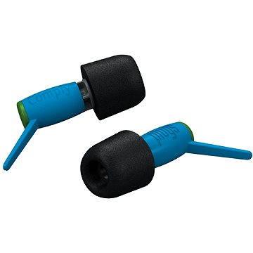 Comply Foam Plugs černé (40-10010-00)