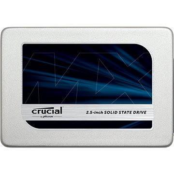 Crucial MX300 2TB (CT2050MX300SSD1)