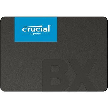 Crucial BX500 120GB SSD (CT120BX500SSD1)