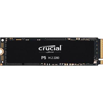 Crucial P5 1TB (CT1000P5SSD8)