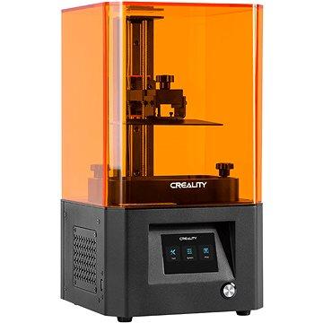 Creality LD-002R ( LD-002R)