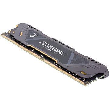 Crucial 16GB DDR4 3000MHz CL17 Ballistix Sport AT (BLS16G4D30CEST)