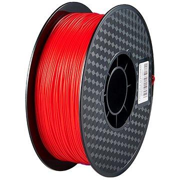 Creality 1.75mm PLA 1kg červená (PLA-RD)