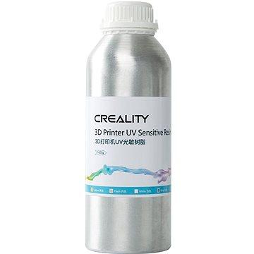 Creality UV Resin 500ml White (RSN-WH)