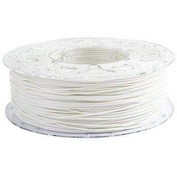 Creality 1.75mm ST-PLA 1kg bílá (STP-WH)