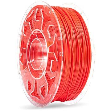 Creality 1.75mm ST-PLA 1kg červená (STP-RD)