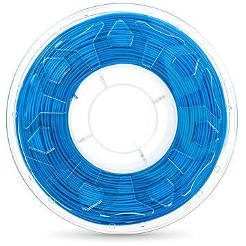 Creality 1.75mm ST-PLA 1kg modrá (STP-BU)