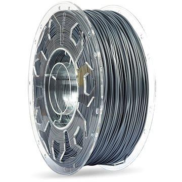 Creality 1.75mm ST-PLA 1kg šedá (STP-GY)