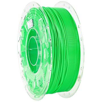 Creality 1.75mm ST-PLA 1kg zelená (STP-GN)